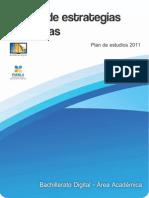 02 Manual de Estrategias Didácticas Bachillerato Digital