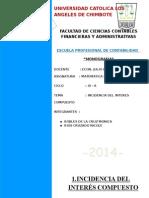 Monografia Matematica II.docx