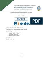 MONOGRAFIA ENTEL.docx