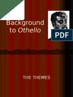 othello-powerpoint