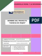 ESENCIA DE MUJER.docx