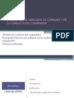 ANÁLISIS DE LOS MERCADOS DE CONSUMO Y DE.pptx