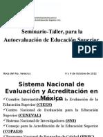 1.SistemaNacionaldeEvaluacion-1.ppt