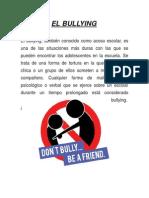 El Bullying.docx