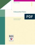 1m09_educacion_fisica