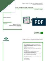Supervisionedificacionestrcturas02