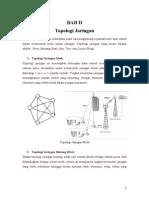 topologi_jaringan.pdf