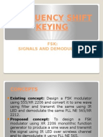 FSK new