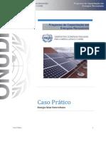 FotovoltaicaConteudoCasoPratico