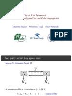 talk_ISIT14i.pdf