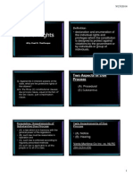 Bill of Rights ppt_handouts format.pdf