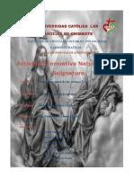 Mapa Conceptual Doctrina Social (Autoguardado)