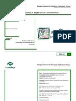 Dibujoplanosespecialidadesconstructivas02C