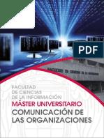Universidad Complutense de España