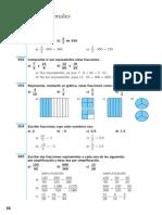 1_fracciones