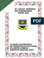 Format Laporan Tindak Lanjut Hasil Supervisi.docx