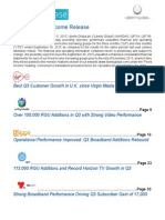 Fixed-Income-Q3-2015-Release-FINAL.pdf
