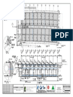 ABUTMENT A2 - Plan & Elevation.pdf