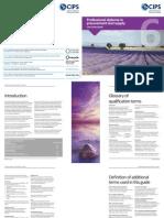 CIPS_ProfDipProcSupp_WEB FINAL.pdf