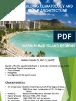 Warmhumidislandclimate 150830062643 Lva1 App6891