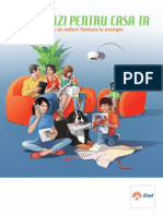 Enel ghidul verde.pdf