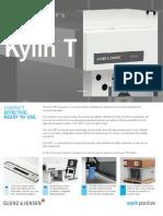 Kylin85T_0.pdf