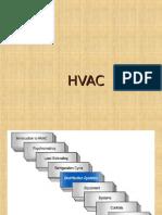 2HVAC Basics