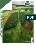 Info Botanica- Influencia Calentamiento Global