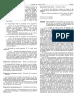 Rd 944-2001 Fuerzas Armadas