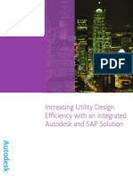 Aud Sap Integration White Paper Final