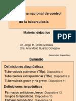 tuberculosis.ppt