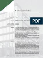 DPA31 Els Mestres i l'Arquitectura de Mitjans_Xavier Güell
