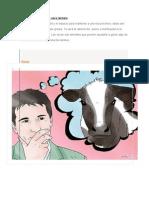 Cómo Mantener a Una Vaca Lechera en Bolivia