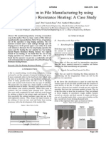 Cost- Reduaction_in File_ Manufacturing.pdf