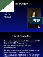 descrates-110712044715-phpapp02