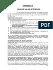 workover operations manual drilling rig casing borehole rh scribd com Workover Rig Diagram Oilfield Workover Rigs