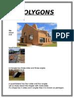 Polygons 12