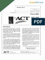 OG 3-2009 Form 3MC-Www.crackact.com