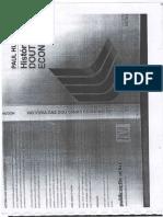 H.P. ECONOMICO1.PDF