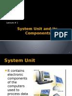 System Unit.pptx