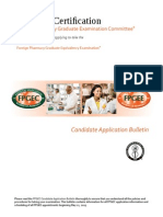 Fpgec Application Bulletin 060415