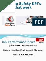 KPI Presefdntation 2003-7
