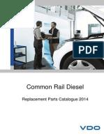 VDO Diesel Handout Replacement Parts_EN_2014 (1)