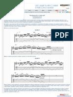 Pentatoniche e Intervalli.pdf