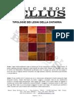 TIPOLOGIE_DEI_LEGNI_DELLA_CHITARRA.pdf