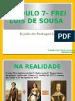 4 - Mdulo7-Frei Luis de Sousa