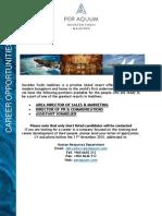 ADoSM-DPC-AS 06.11.2015
