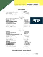 calendrier-annuaire-2015-2016.pdf