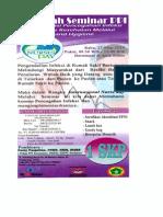 Leaflet PPI