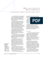 Dialnet-MetodoSumaDePotenciasEnSistemasDeDistribucion-4835481